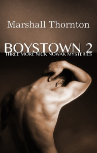 Boystown 2 Cover 2nd Edition2