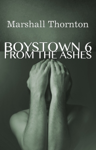 Boystown 6 Cover 2nd Edition2
