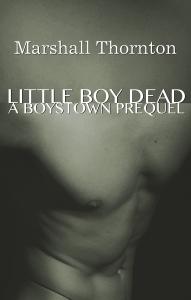 Little Boy Dead 2nd Edition