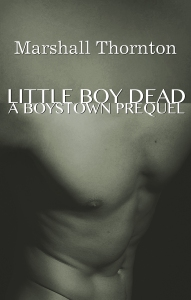 Little Boy Dead 2nd Edition