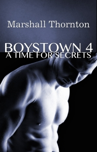 Boystown 4 Cover 2nd Edition2