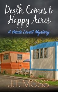 Death Comes to Happy Acres 5
