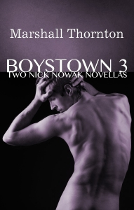 Boystown 3 Cover 2nd Edition2a