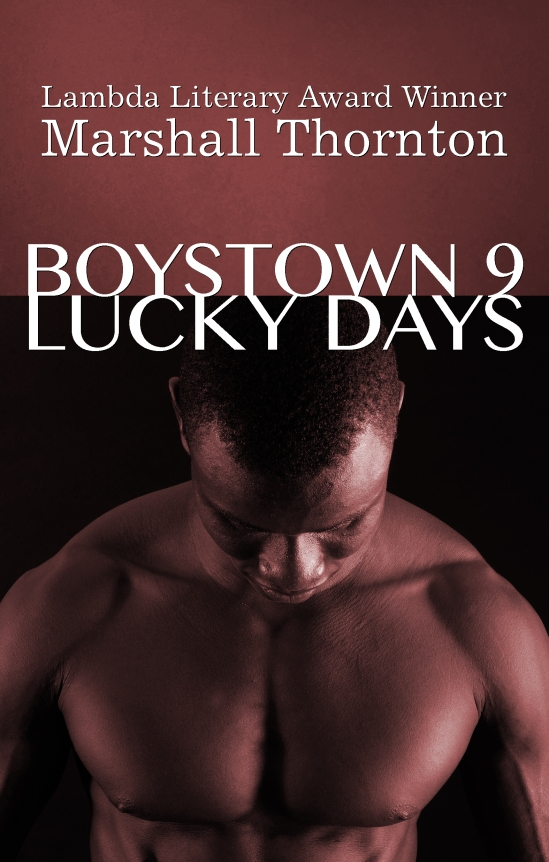 boystown-9-cover_edited-1