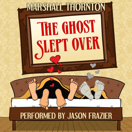The Ghost Slept Over AUDIO-COVER_edited-1