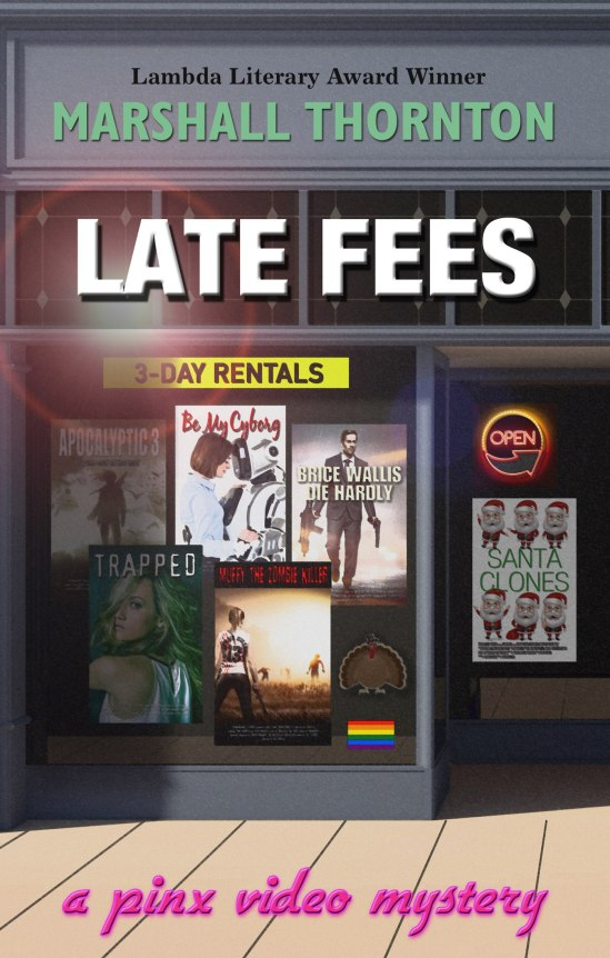 Late-Fees-Generic