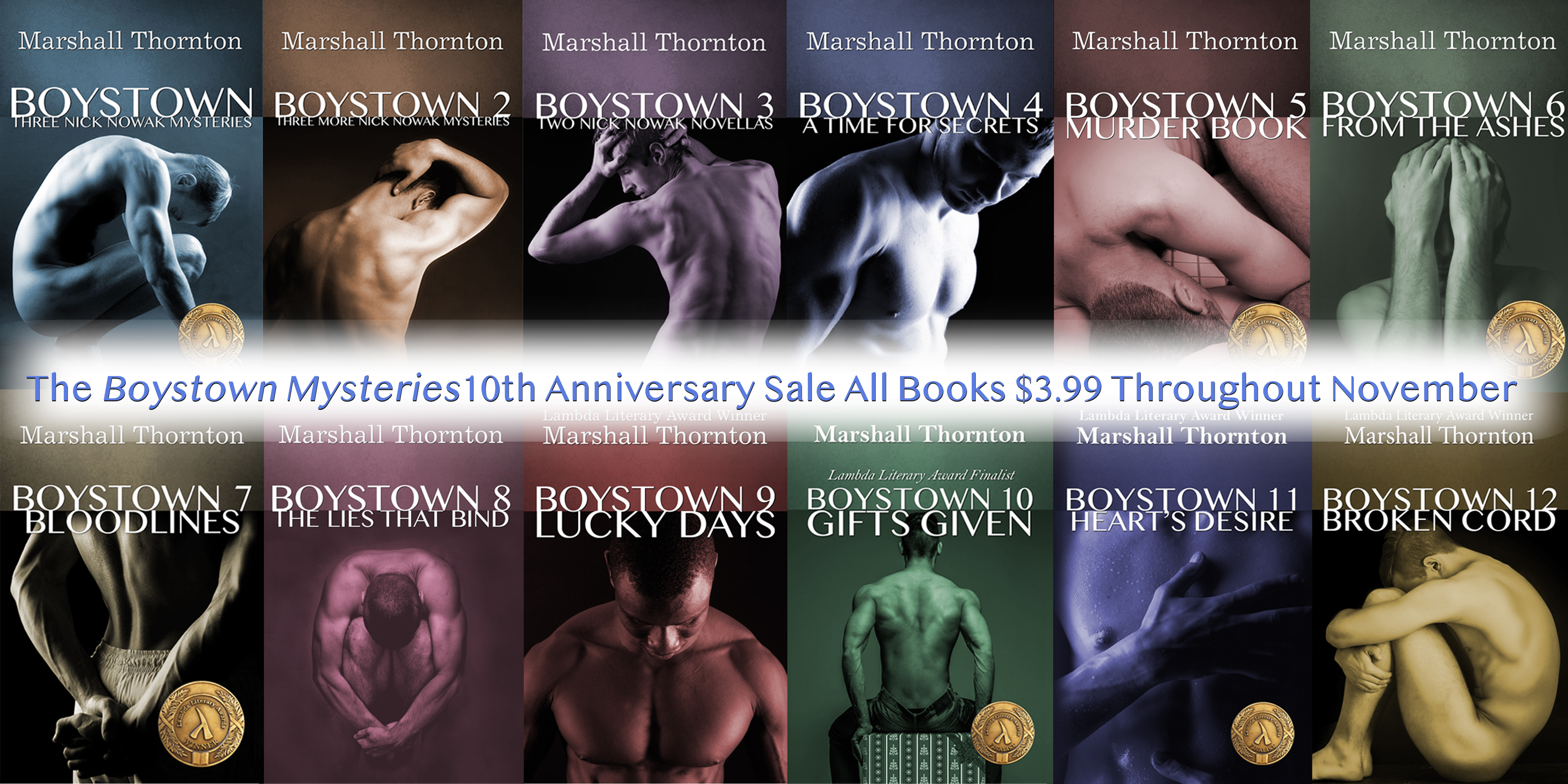 Boystown 10th anniversary banner.jpg